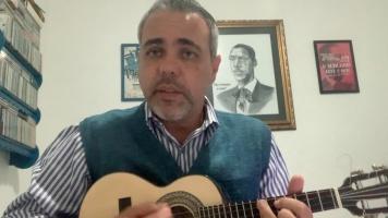 As 'descobertas' de Tuco Pellegrino na Discografia Brasileira